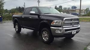 2015 Ram 3500 Truck Accessories - 2015 ram 3500 laramie 6 speed manual youtube