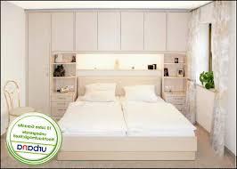 überbau schlafzimmer überbau schlafzimmer weiß bestes haus