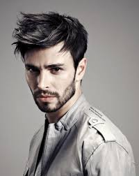 collections of fashionable hairstyles for men cute hairstyles