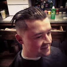 top 5 undercut hairstyles for men slicked back undercut top 5 undercut hairstyles for men