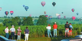Wisconsin Business Travel images Alp and dell cheese store marks 25 years during monroe balloon and jpg