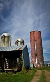 simple silo builder montgomery county ny real estate company inglenook real estate