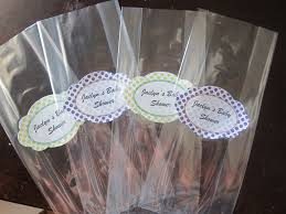 candy bar bags personalized personalized candy bar bags www jandjeventplanning jjs