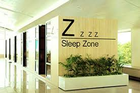 How To Sleep In A Chair Ho Chi Minh City Airport Guide U0026 Reviews