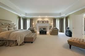 large bedroom decorating ideas 115 master bedroom with a fireplaces for 2018 white mantle
