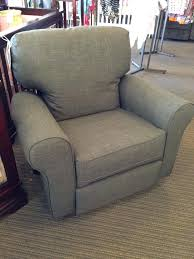 best chairs glider recliner best chairs incr modern performablend