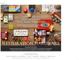 Restoration Hardware Delivery Phone Number the world u0027s best photos of ads and hardware flickr hive mind