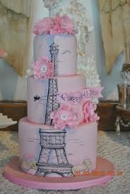 eiffel tower cake stand eiffel tower cake ideas