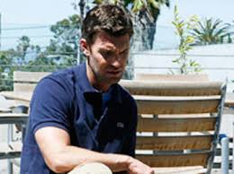 Interior Therapy With Jeff Lewis Jeff Lewis Celebrity Tvguide Com