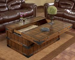 Rustic Coffee Tables And End Tables Rustic Coffee Table And End Tables Best Gallery Of Tables Furniture