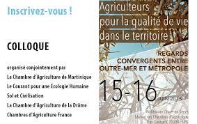 chambre d agriculture ni re agriculture archives sol et civilisation