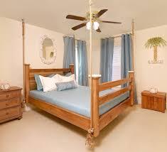 new york nautical theme bedroom beach style with tolomeo lights