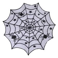 halloween spider background free web backgrounds reviews online shopping free web