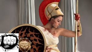 top 10 most powerful olympian gods youtube