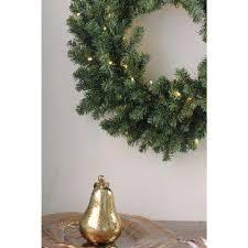 Target Wreaths Home Decor Decorative Wreaths Artificial Plants U0026 Flowers The Home Depot