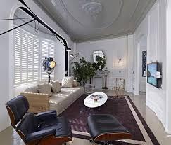 Ames Chair Design Ideas Eames Chair Living Room Coma Frique Studio 28a4dfd1776b