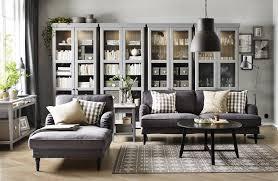 wohnideen fr kleine schlafzimmer uncategorized schönes ikea wohnideen kleine zimmer ebenfalls