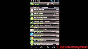 android smspush android memory optimizer adv pro free android apk