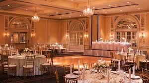 wedding venues in roanoke va hotel roanoke conference center a doubletree hotel va