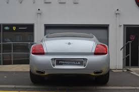 continental bentley bentley continental prestigious exotic car for sale by prindiville