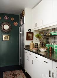 washing machine in kitchen design kitchen charming eclectic kitchen design camp kitchen plans