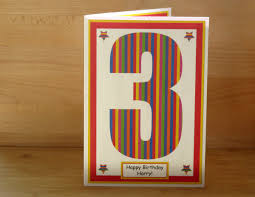 personalised 50th birthday cards for brother image wr