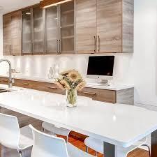 italian kitchen cabinets modern custom kitchens denver