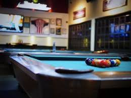 used pool tables for sale in ohio used pool tables for sale in cleveland cleveland pool table movers