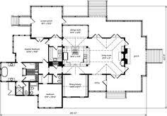 Southern Living House Plans With Basements by Google Image Result For Http Www Eplans Com House Plans Media