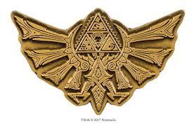 Barnes Noble Roseville Mn Follow The Quest To U0027 U0027the Legend Of Zelda Art U0026 Artifacts U0027 U0027 At A