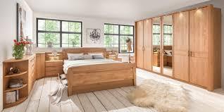 Wiemann Schlafzimmer Kommode Bei Uns Finden Sie Klassische Schlafzimmer Möbelhersteller Wiemann