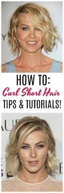 tips when youre bored of straight lifeless hair 7225 best hair styles tips and tricks for moms images on