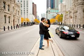 photographer chicago chicago indian enagagement wedding photographer boston wedding