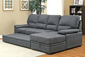 sectional pull out sleeper sofa sectional sleepers sectional pull out sleeper sectional sleeper