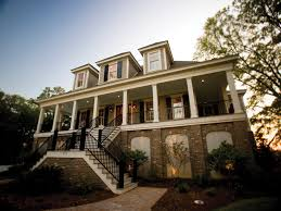 Southern Low Country House Plans Vanderbilt Lowcountry Home Plan 024s 0021 House Plans And More