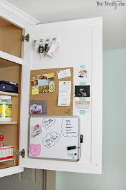 organizing kitchen cabinets storage tips u0026 ideas for cabinets