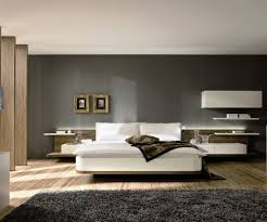 Master Bedroom Colour Ideas 100 Bedroom Colour Ideas Bedroom Colour Ideas Earthborn The