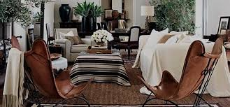 Old West Home Decor Upholstery Interior Design Window Coverings In Cave Creek Az