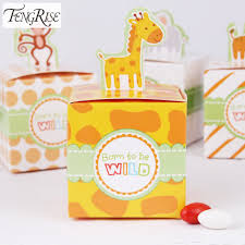 online buy wholesale goody bag birthday from china goody bag