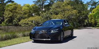 lexus gs f canada 2016 lexus gs f black caviar on 2016 images tractor service and