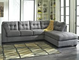 Aminach Sofa Bed Sofa Bed Toronto Kijiji Centerfieldbar Com