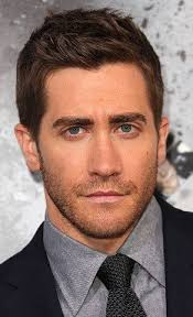 hair styles for oblong mens face shapes 7 best men s face shapes images on pinterest hair style hairdos