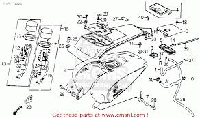 f 15 schematic u2013 the wiring diagram u2013 readingrat net