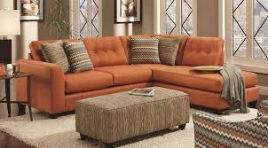 sensational illustration of sofa or bedroom wonderful lounge sofa