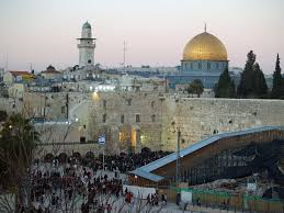 Third Party Wall Agreement Template Religion In Israel Wikipedia