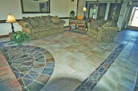 floor tile patterns here s a beautiful floor tile patte
