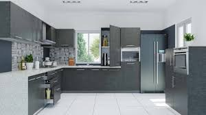 latest modern kitchen designs kitchen cabinet ideas home design latest with lovely concept