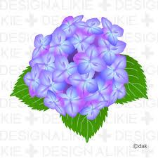Purple Hydrangea Purple Hydrangea Cliparts Free Download Clip Art Free Clip Art