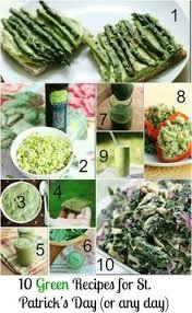 30 vegan st patrick u0027s day recipes vegan richa irish recipes