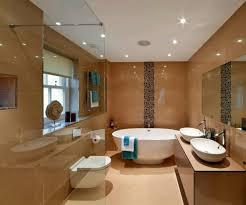 Recessed Lighting In Bathroom Lighting Unbelievablehroom Recessed Lighting Photo Design Mirror